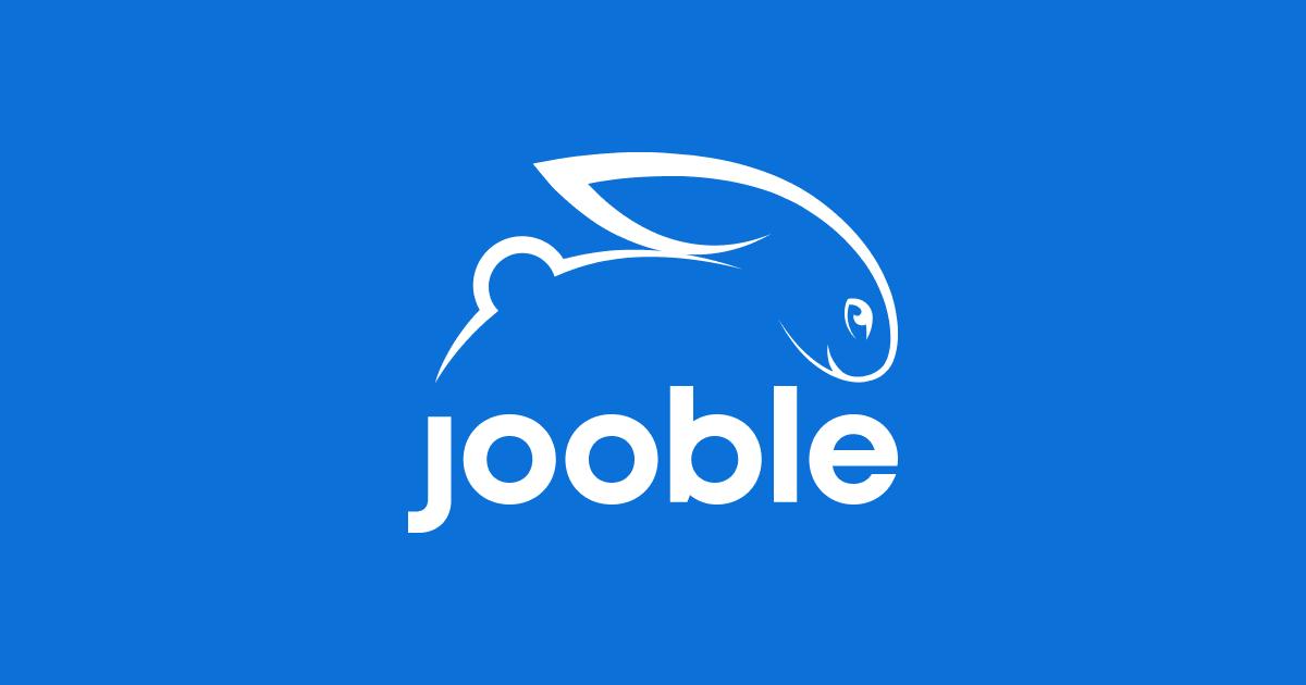ÁLLÁS Magyarországon - 44.000+ aktuális állás a Jooble weboldalán 8e971fb0b3