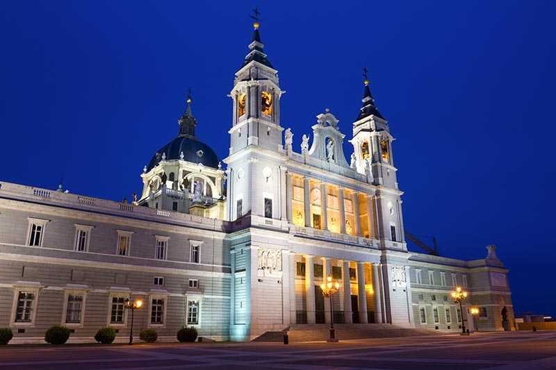 állás Debrecen