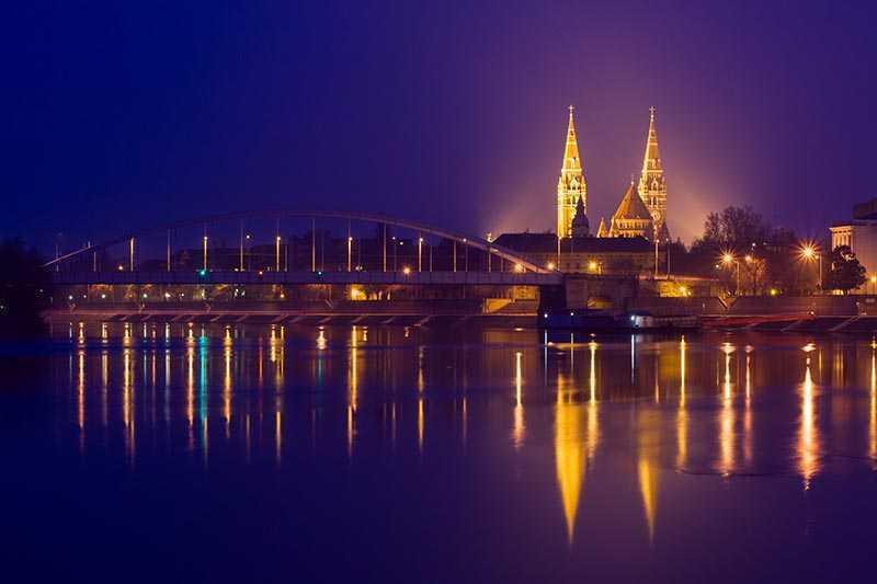 állás Szeged