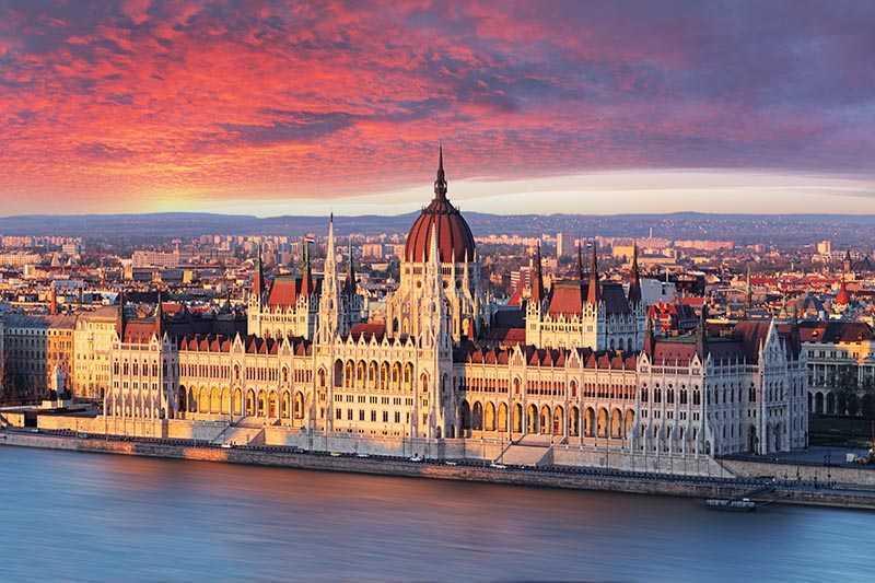 állás Budapest